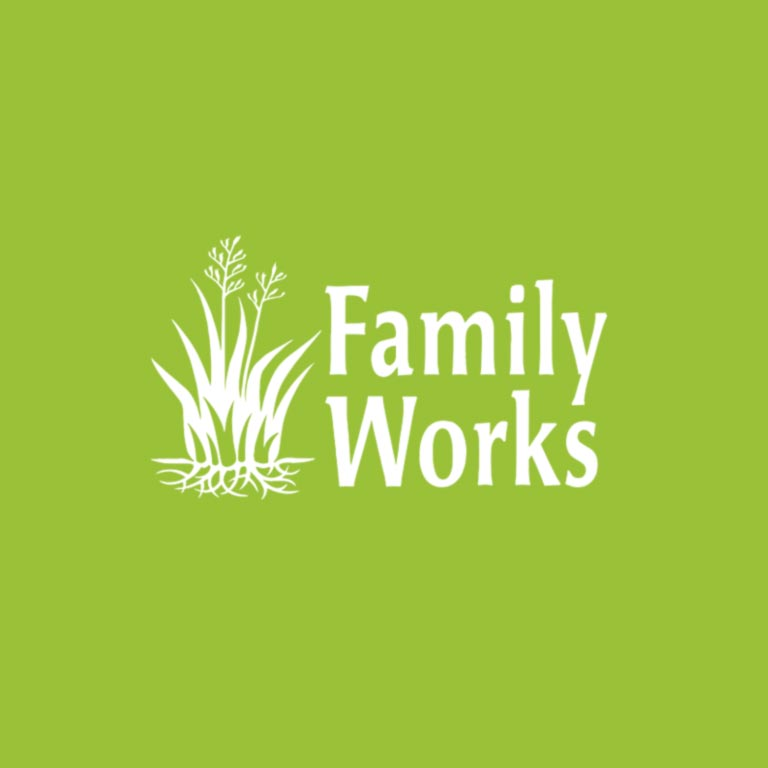 Family Works Central