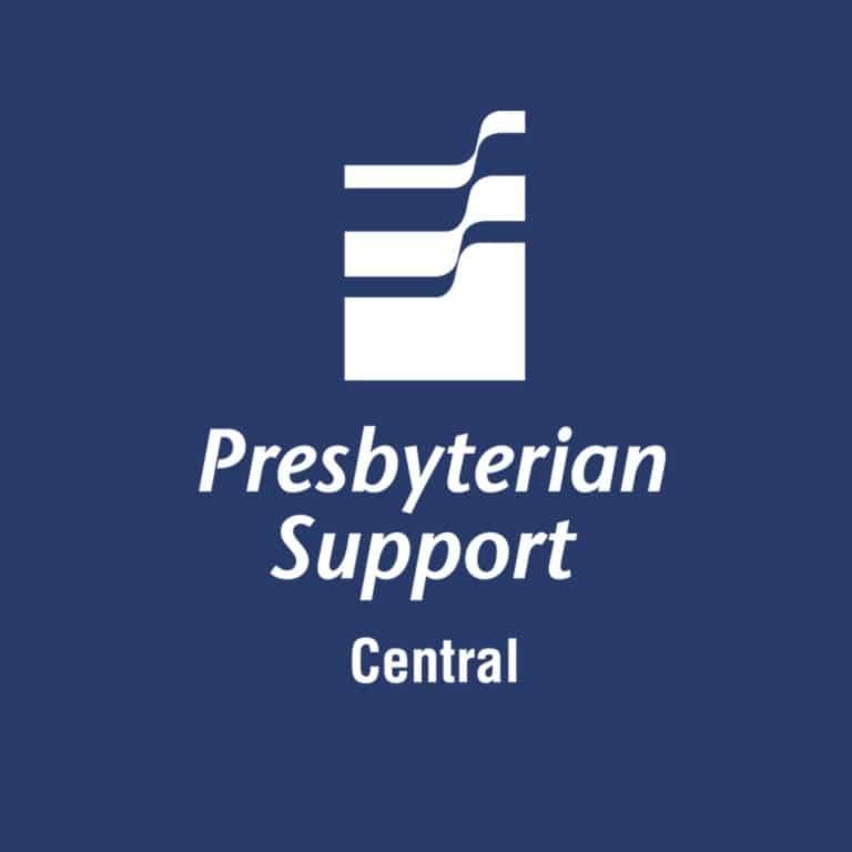 Presbyterian Support Central